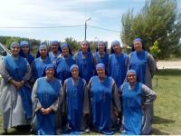 La Justicia entendió que las monjas no maltrataron a niños del hogar de Rama Caída