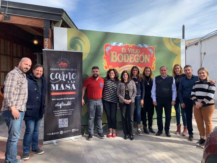 Empresarios turísticos y funcionarios se reunieron para sumar estrategias y atraer más visitantes