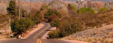 Villa 25 de Mayo: Le robaron a una turista
