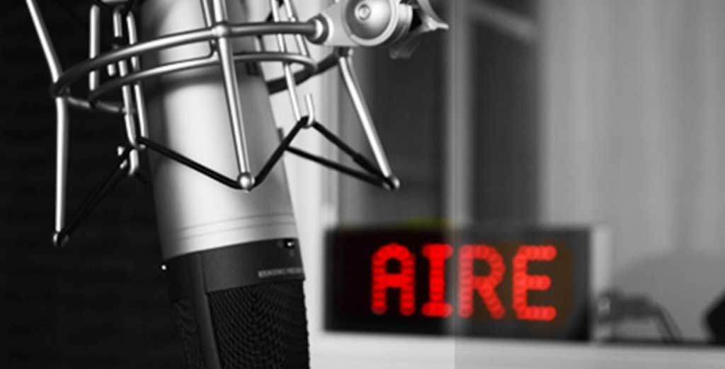 Hacé click y escuchá la edición de hoy de «Domingos de Furia»