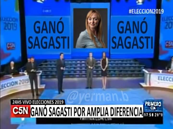 Los mejores memes: Sagasti fue motivo de burla en las redes sociales