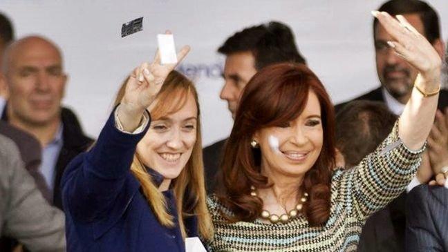 Indignante: Fernandez Sagasti nombró 31 colaboradores en el Senado, que cobran entre $32 mil y 107 mil pesos