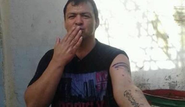 Un hombre violó a la novia de su hijo