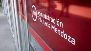 Ya es ley en Mendoza: El impuesto inmobiliario subirá un 34%