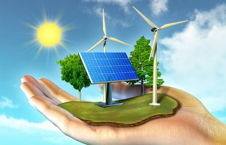 El concejal Mondotte propone reducción de tasas a quienes inviertan en energía solar
