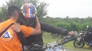 El Nihuil: Dos turistas se perdieron y tuvieron que pasar la noche a la intemperie