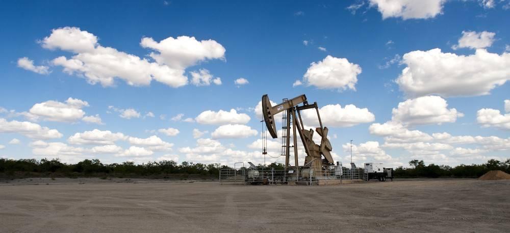 Ante las protestas de grupos «ambientalistas», se aclaró que Mendoza no entrega agua dulce al fracking