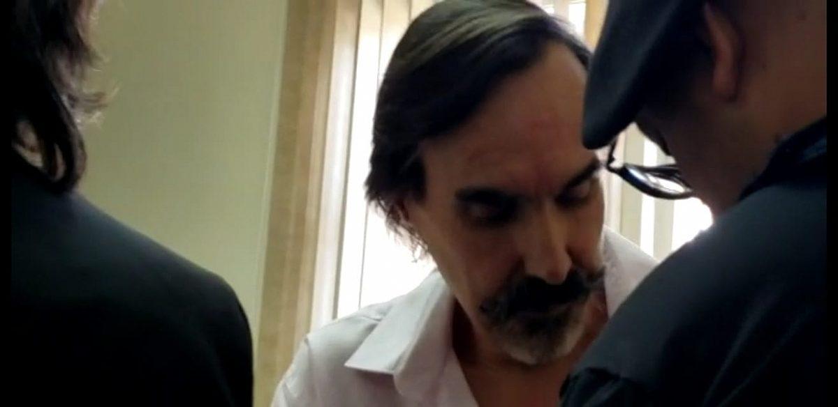 Pastor evangélico fue condenado a 15 años de cárcel por abusar sexualmente de dos niños